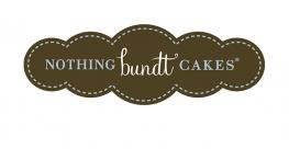 nothing-bundt-cakes-acquired-roark-capital.jpg