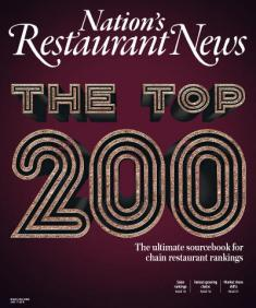 Mergers & Acquisitions | Nation's Restaurant News | Nation's
