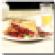 FruitStuffed French Toast