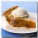 Lauras Blue Ribbon Caramel Apple Pie