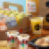 mcdcateringpromo.png