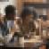 restaurant customers millerpulse