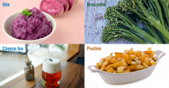 2019-flavors-of-the-week.png