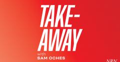 2021_takeaway_podcast_logo_770x440.png