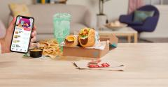 $5 Build Your Own Cravings Box on Taco Bell Rewards.jpg