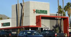 7-eleven-storefront.png