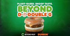 Beyond D-O-Double G Sandwich.jpg