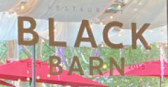 Black-Barn.jpg