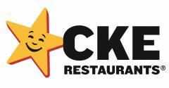 CKE-Logo.jpg