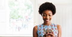 COEX-IFMA-2021-restaurant-marketing-smart-phone-young-consumers-.jpg