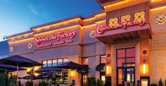 Cheesecake-Factory-Q4-2020.jpg