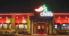 Chili's-Brinker-consumer-retains-demand-for-convience.jpg