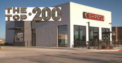 Chipotle-top-200-sales-turnaround-brian-niccol.jpg