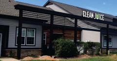 Clean Juice - Huntersville, NC - New Channel Letters 052421..jpg