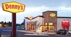 Denny's to hit refranchising goal by end of 2019.jpg