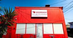 DoorDashKitchens_RedwoodCity.jpg