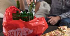 Drizly_and_Heineken.jpg