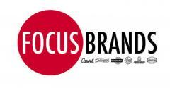 Focus-Brands.jpg