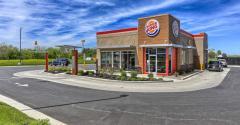 GPS Hospitality Burger King 700.jpg