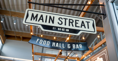 HEB Main Streat Gallery.png
