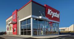 Krystal-Files-Chapter-11-bankruptcy.jpg