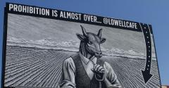 LOWELL_CAFE_BILLBOARD104.jpg