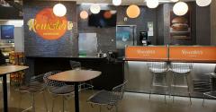 MarianosRestaurantsPromo.png