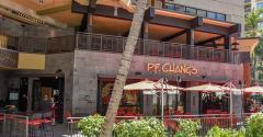 P.F._Chang_s_Exterior_Royal_Hawaiian_Center.jpg