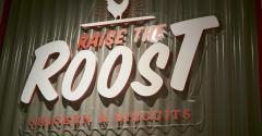 Raise_the_Roost.jpg
