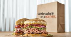 Schlotzskys-Original-Sandwich.jpg