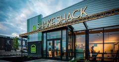 Shake-Shack-Fishers-Ind.jpg