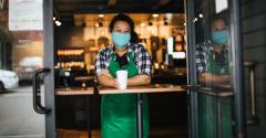 Starbucks-Discimination-allegation.png