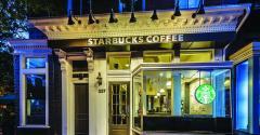 Starbucks_DC-Capitol_Hill-Exterior_2015_c.jpg