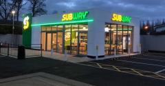 Subway-Sports-Legends-Ad-Campaign-Eat-Fresh-Refresh.jpg
