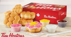 Tim_Hortons_Mothers_Day_Decorate.png