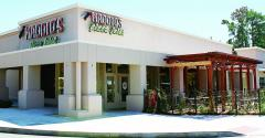 Uncle Maddio's_Store Front Patio_2014.jpg