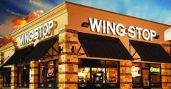 Wingstop-Fortressing-global-growth-same-store-sales-2020.jpg
