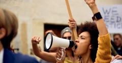 abor-protest.jpg