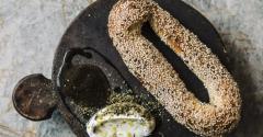 afco-foodtrend-bagels.jpg