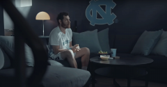 buffalo-wild-wings-march-madness-youtube-promo.png