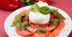 burrata-cheese-flavor-of-the-week.png