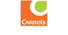 Carrols Restaurant Group logo
