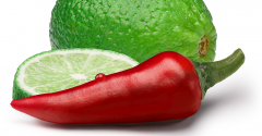 chili-lime-flavor.png
