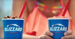 dairy-queen-summer-blizzard-menu-youtube-promo.png