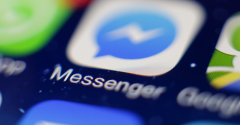 facebook-messenger-icon.png
