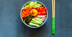 food-bowl-bibimbap.png