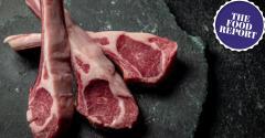 food-report-steakhouses.jpg