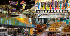 foodservice-gallery-2019.png