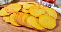 golden-beets-flavor-of-the-week.png