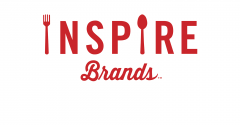 Inspire Brands taps former Sephora, Walmart executive as CIO